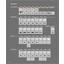LEDダウンライト 製品カタログ 製品画像