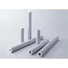 3M(TM) 活性炭フィルターカートリッジ 製品画像