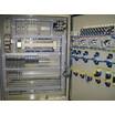 能登半島での制御盤メンテナンスサービス 製品画像
