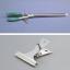固定器具「クランプ&ムッフ」 製品画像