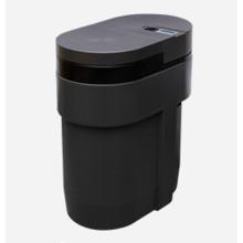 業務用軟水器『プロ5100G/5100K』 製品画像