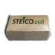 吹込み木繊維断熱材『STEICOzell』 製品画像