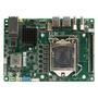 EPIC規格LGA1151 CPUボード【EPIC-CFS7】 製品画像
