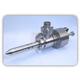 コールドカソード減速イオン銃『OMI0750シリーズ』 製品画像