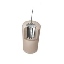 犠牲陽極材「ガルバシールドCC」- 腐食抑制型 鉄筋防錆型 製品画像