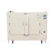 大型送風定温乾燥器 DRLシリーズ 製品画像
