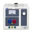 高電圧電源 M10-HV5000A 製品画像