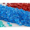廃棄されたプラスチックをリサイクルした再生樹脂でSDGsへ貢献! 製品画像