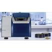 シュガーソリューション NIRS DS2500/ProFoss2 製品画像