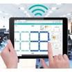 無線照明制御システム『LICONEX(ライコネックス)』 製品画像