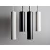 マックスレイ デザインライト 「TUTU」 製品画像
