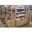 【価格表】木製店舗什器『Vas Rack』 製品画像