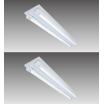 LED照明 直管蛍光灯 40W2 2灯型LED 製品画像