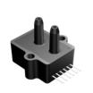 アンプ内蔵型 微低圧 小型圧力センサーADCA/AXCAシリーズ 製品画像