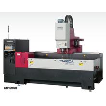 多機能1軸ドリルマシン『ABP-516SIII』 製品画像