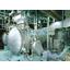 連続加圧蒸煮装置 製品画像