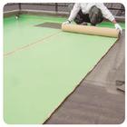 【改質アスファルトシート常温複合防水】ナルシートN複合工法 製品画像