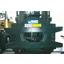 【KAUP社】回転フォーク(ローテーター)『T351シリーズ』 製品画像
