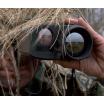 【JEN】防衛用途向けターゲットロケーター NYXUS BIRD 製品画像