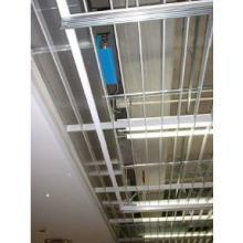 酸素クラスター除菌・脱臭装置 製品画像