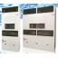 空気清浄加湿器『クリーンウォッター(R)α シリーズ』 製品画像