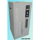 窒素ガス発生装置『JAN』 製品画像