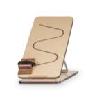 卓上型上肢リハビリ製品『ぐいぐいストレッチ』 製品画像
