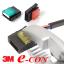 3M■ミニクランプコネクタ e-CON準拠 製品画像