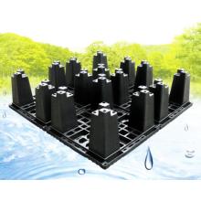雨水貯留槽 / リスレインスタジアムII 製品画像