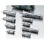 コアレスDCモータ TORMAXシリーズ【高いサーボ性と高出力】 製品画像