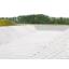 土木用短繊維不職布『バリューマット IKGシリーズ』 製品画像