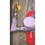 溶断ロボット『りんご☆スター』 製品画像