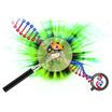 環境DNA解析 製品画像
