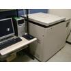 ESD/ラッチアップ試験受託サービス 製品画像