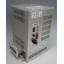 自動整合器『Piat-XX-CE/Piat-XX-2PM-CE』 製品画像