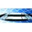 【受託実績】超短パルスレーザー用電源制御装置 製品画像