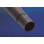 フッ素樹脂PFA・静電気防止タイプ熱収縮チューブ GRC-PB 製品画像