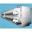 自動切替ボビンワインダー『AWHT450Bシリーズ』 製品画像