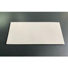 シャイン工芸の【溶射による電気絶縁性付与】 製品画像