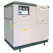 超高圧クーラント装置 HPBハイプレッシャーブレーカー 製品画像