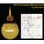 ルブリセンス ~エンジンオイル排出量分析装置~ 製品画像