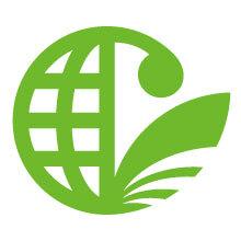 『第13回 産業廃棄物適正管理能力検定』 製品画像