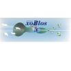 Excel業務改善ソリューション『xoBlos』 製品画像
