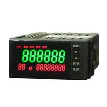 演算機能付 可逆積算カウンタ  MODEL: 472A/472B 製品画像