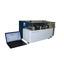 ガス透過度測定装置 製品画像