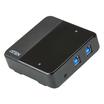 USB3.1 Gen1デバイス共有器『US3324』 製品画像