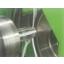 STRAX 研削油剤 水溶性クーラント【超硬合金・焼入鋼用】 製品画像