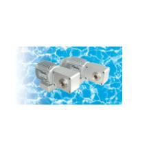 ギヤードモータ VCseries防水型  製品画像
