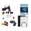 (ロボットアーム×画像認識)AIワーク選別自動化セット 製品画像