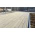 【エコ建材】SUバイタル ※サンプル&施工事例進呈 製品画像